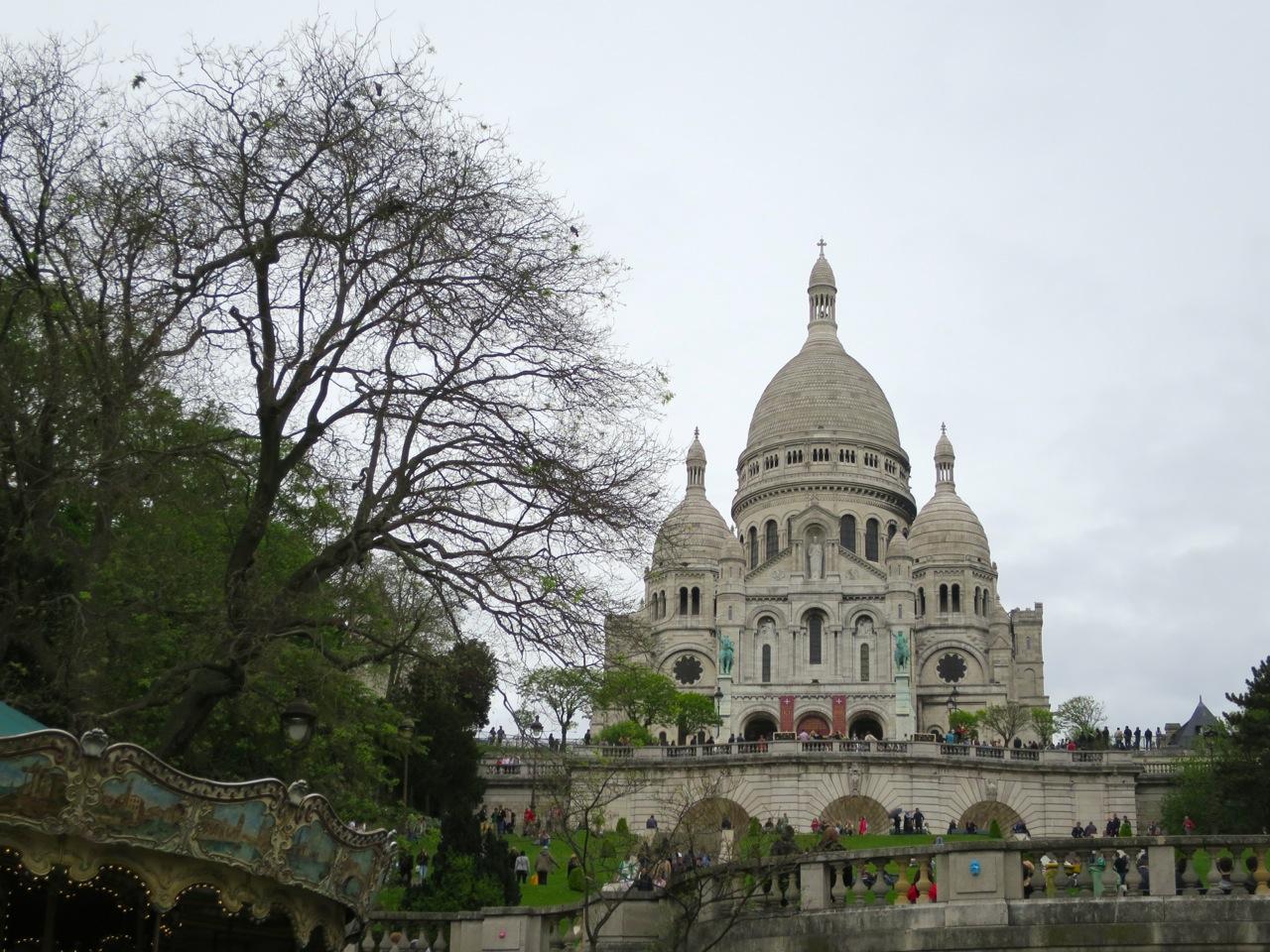 Paris 3 01
