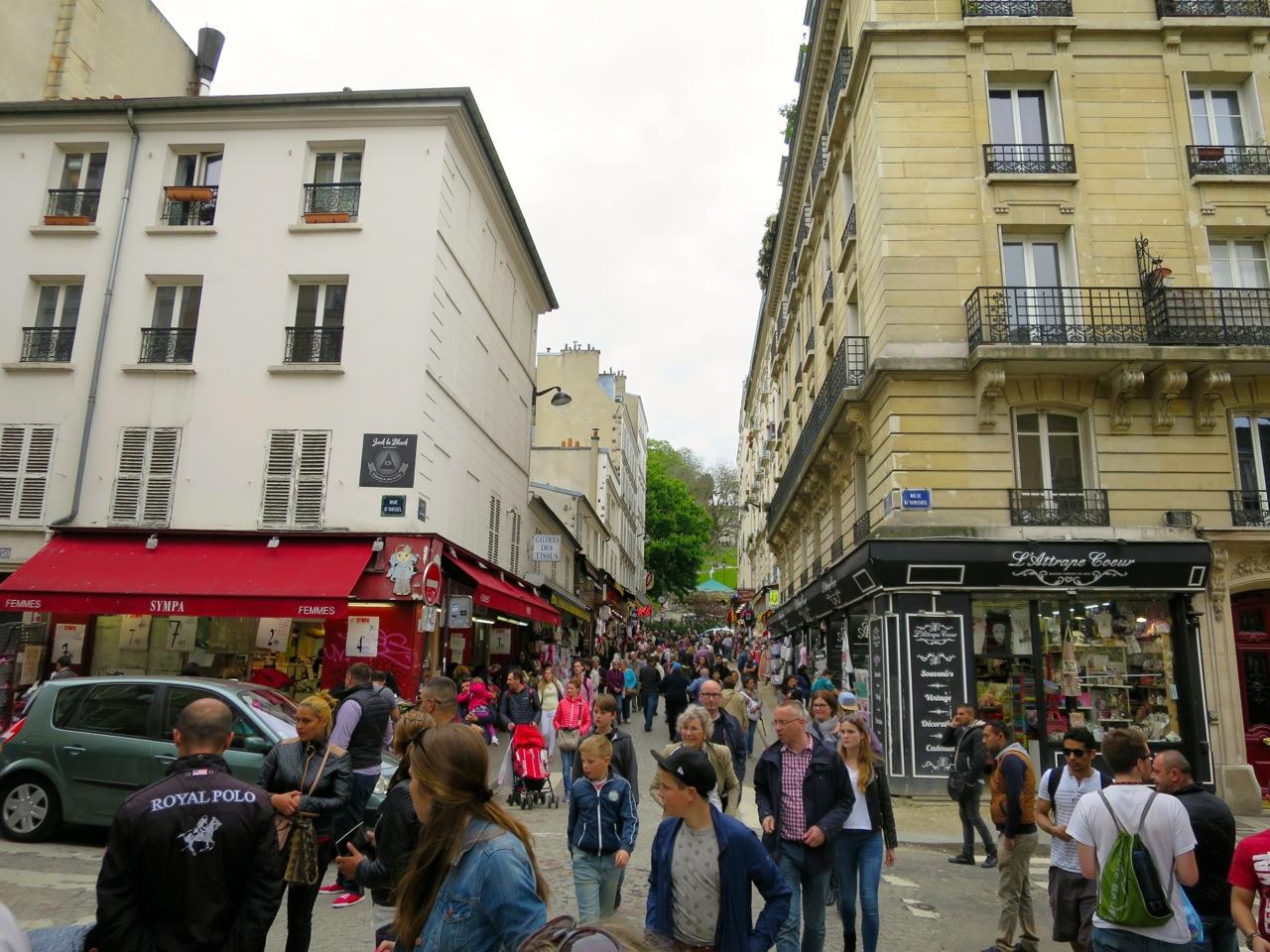 Paris 3-04