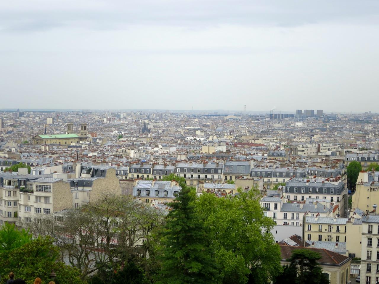 Paris 3-08