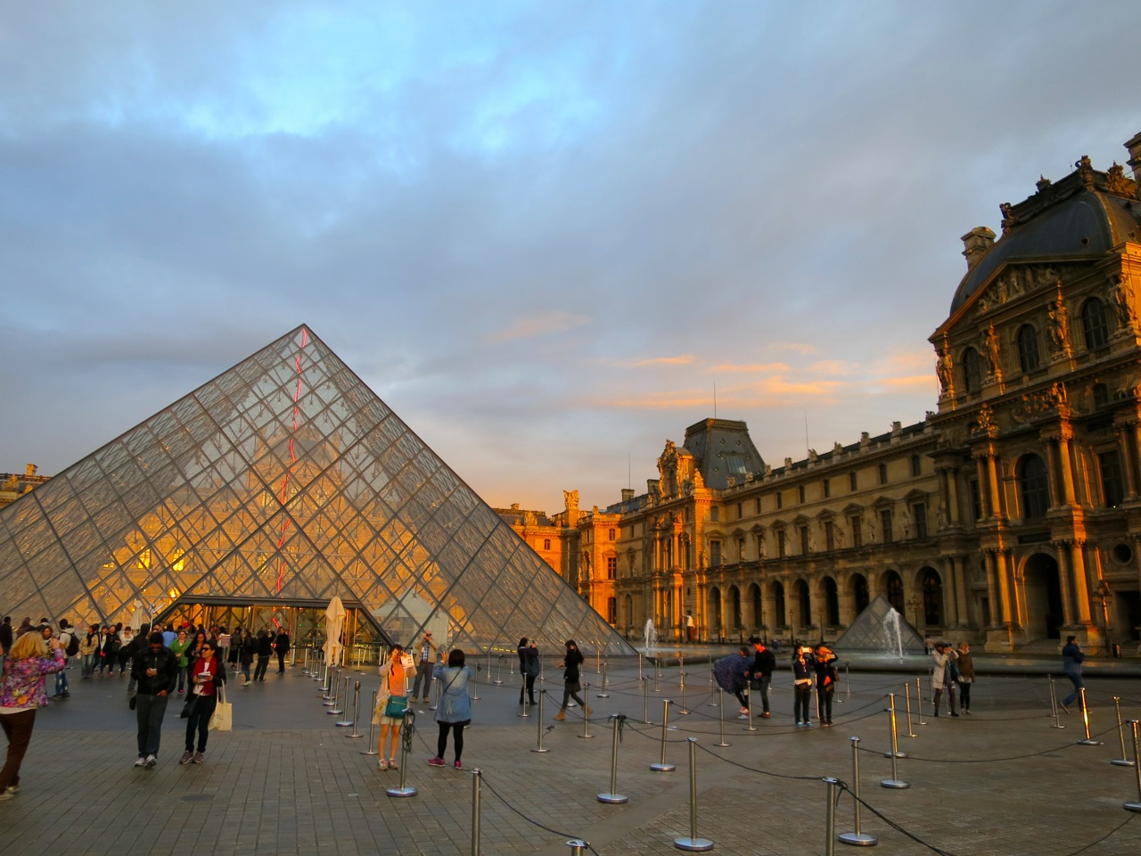 Paris 4 01