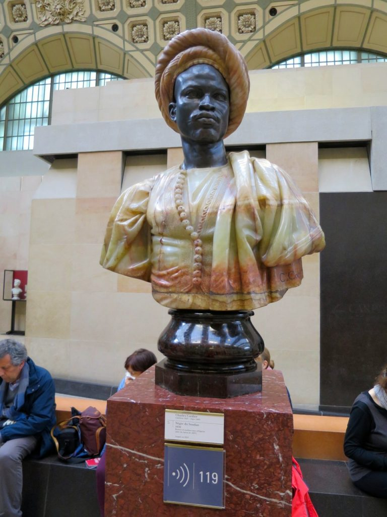 Paris 4-Musee d'Orsay 05