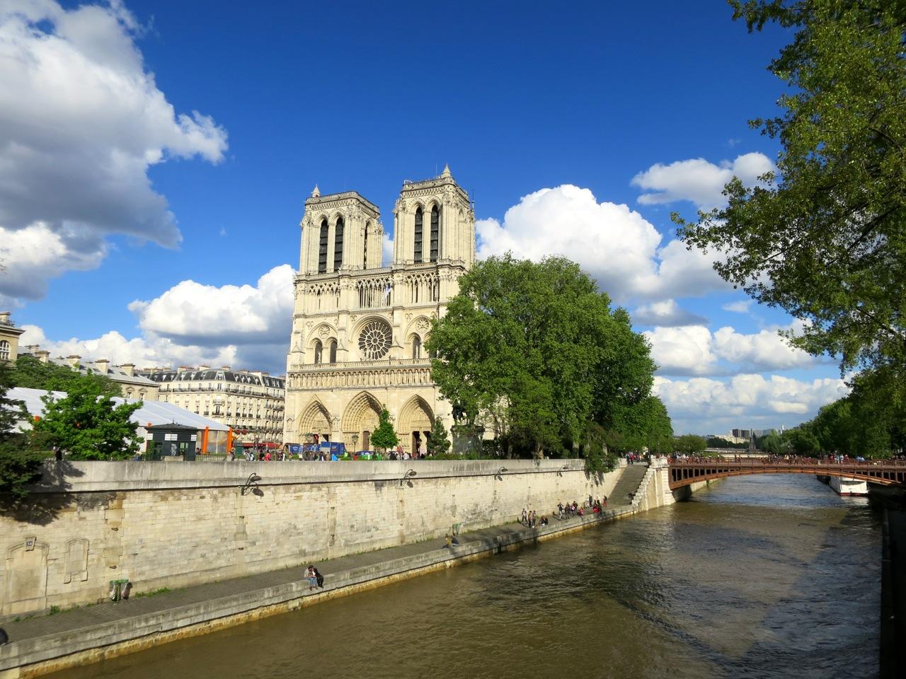 Paris 5 01 1