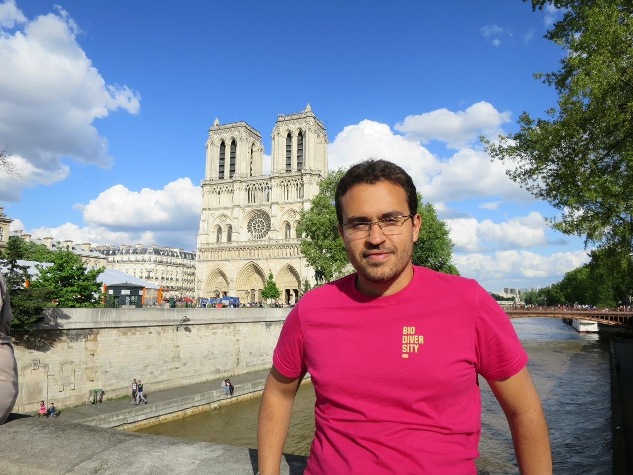 Paris 5 Notre Dame 01