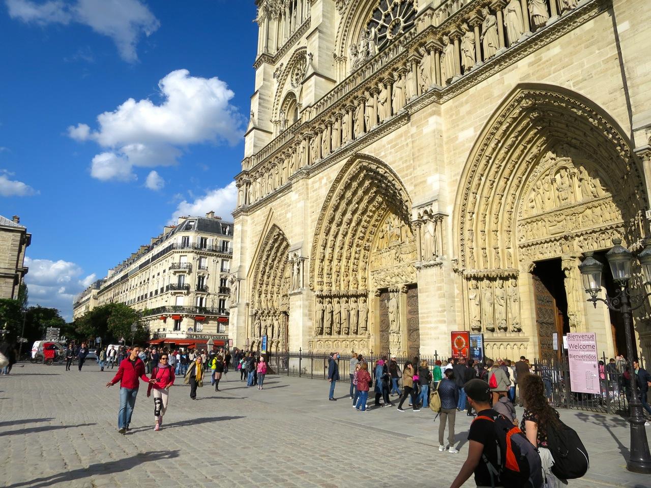 Paris 5 Notre Dame 02