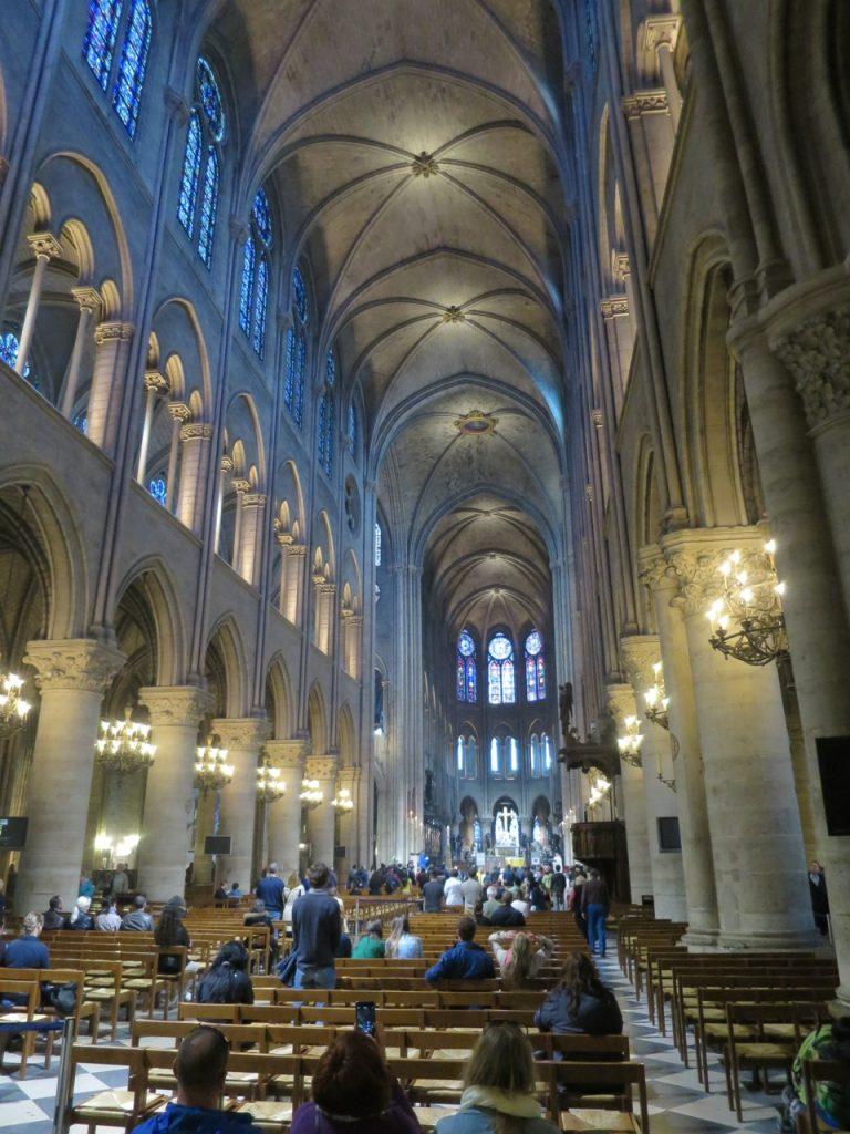 Paris 5 Notre Dame 03