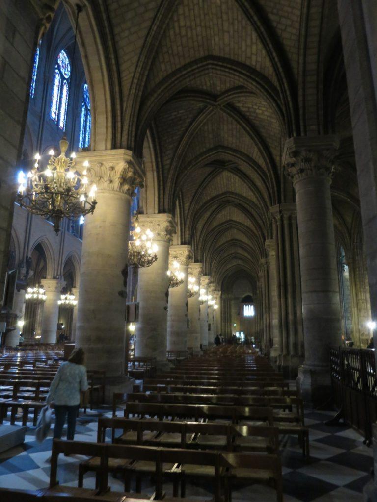 Paris 5 Notre Dame 04