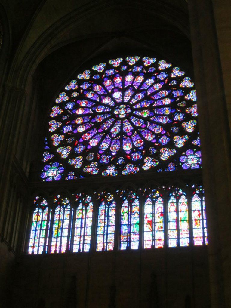 Paris 5 Notre Dame 05