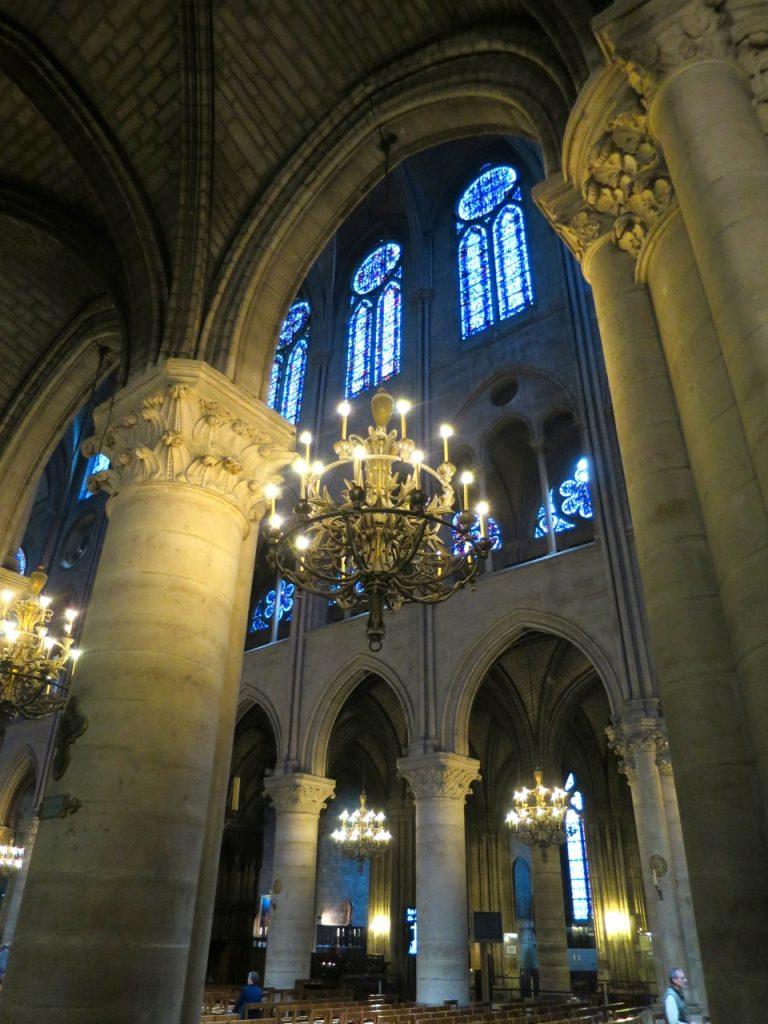 Paris 5 Notre Dame 07