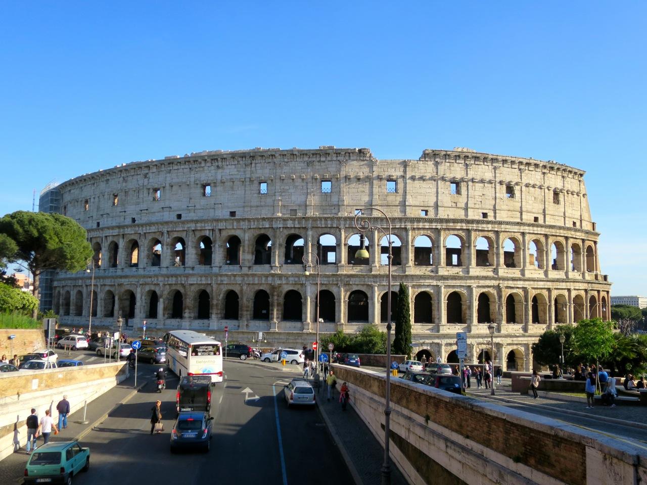Roma 1 01