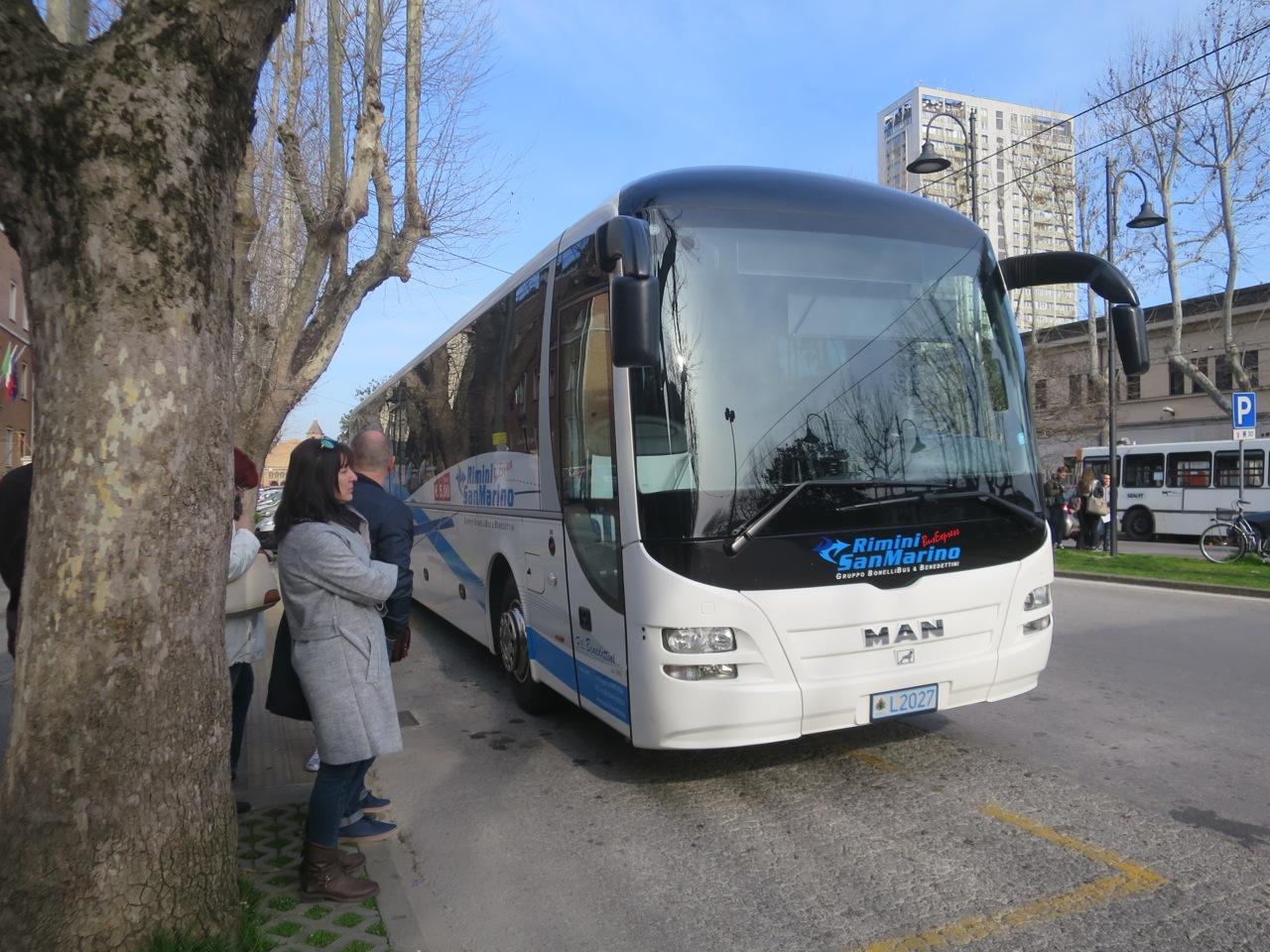 San Marino 1-03