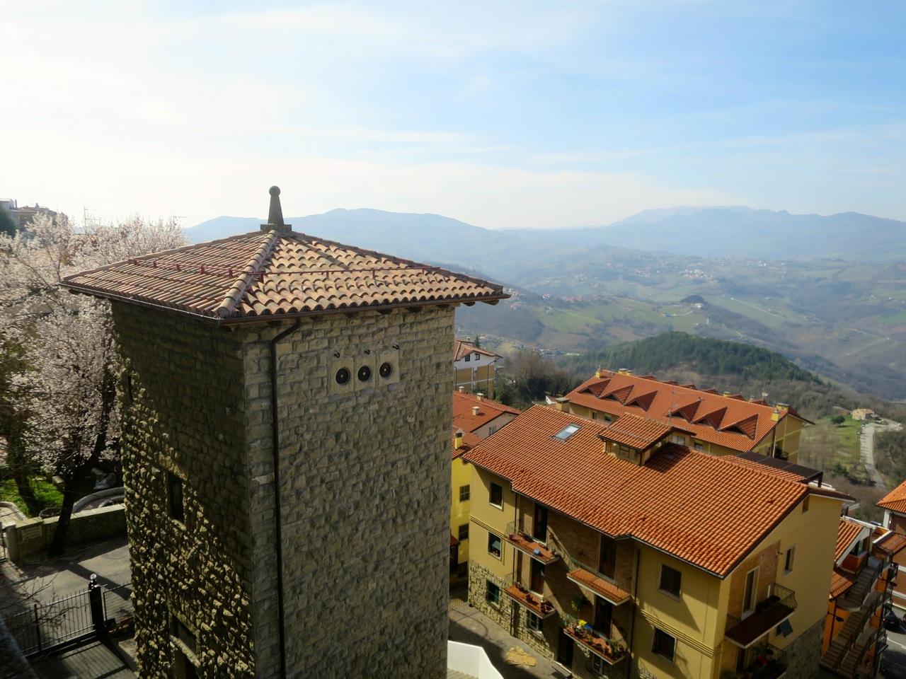 San Marino 1-07