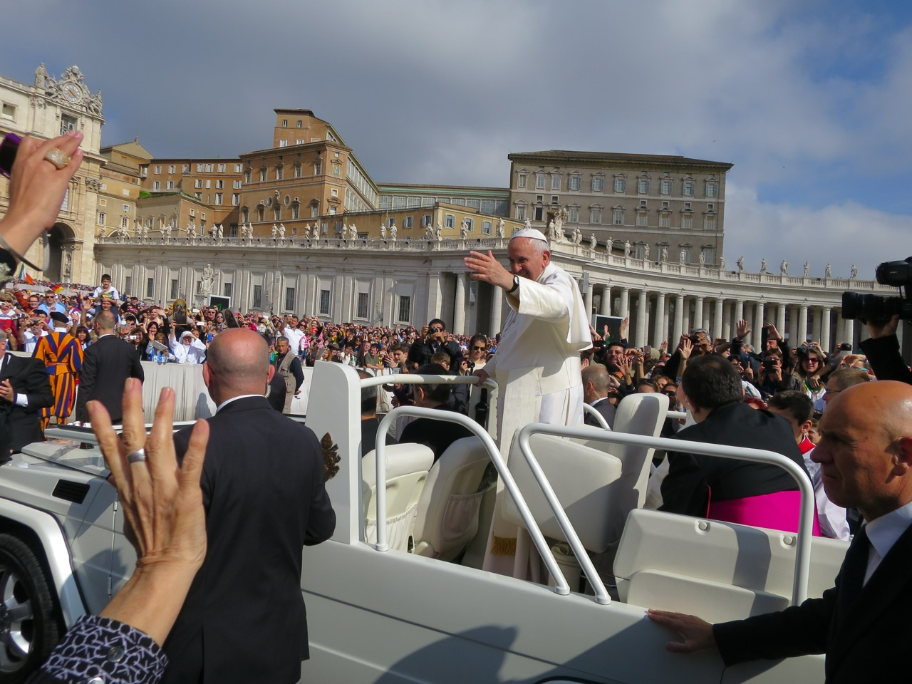 Vaticano 1 01