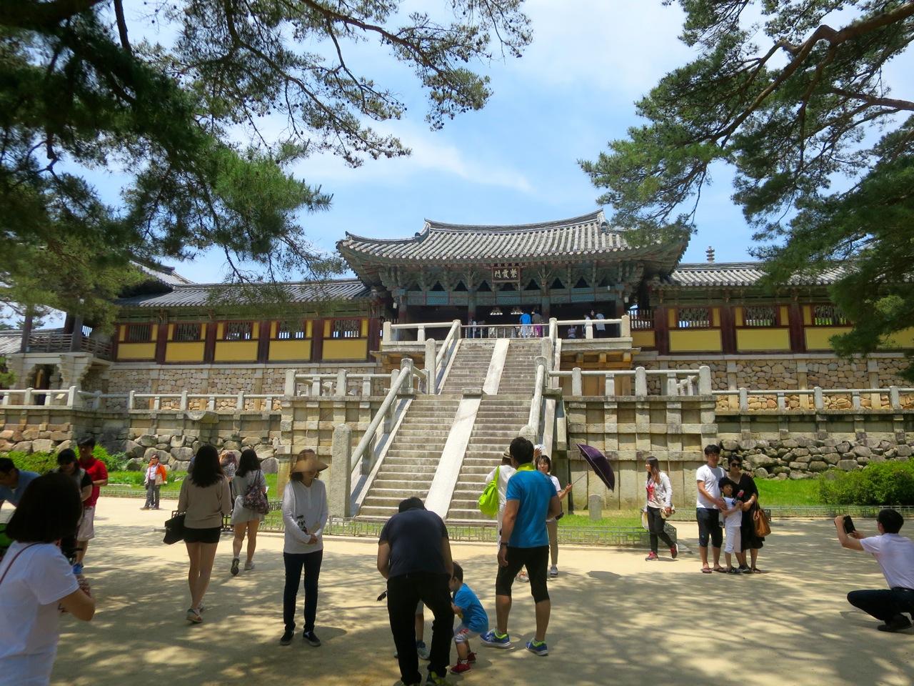 Gyeongju 1 01