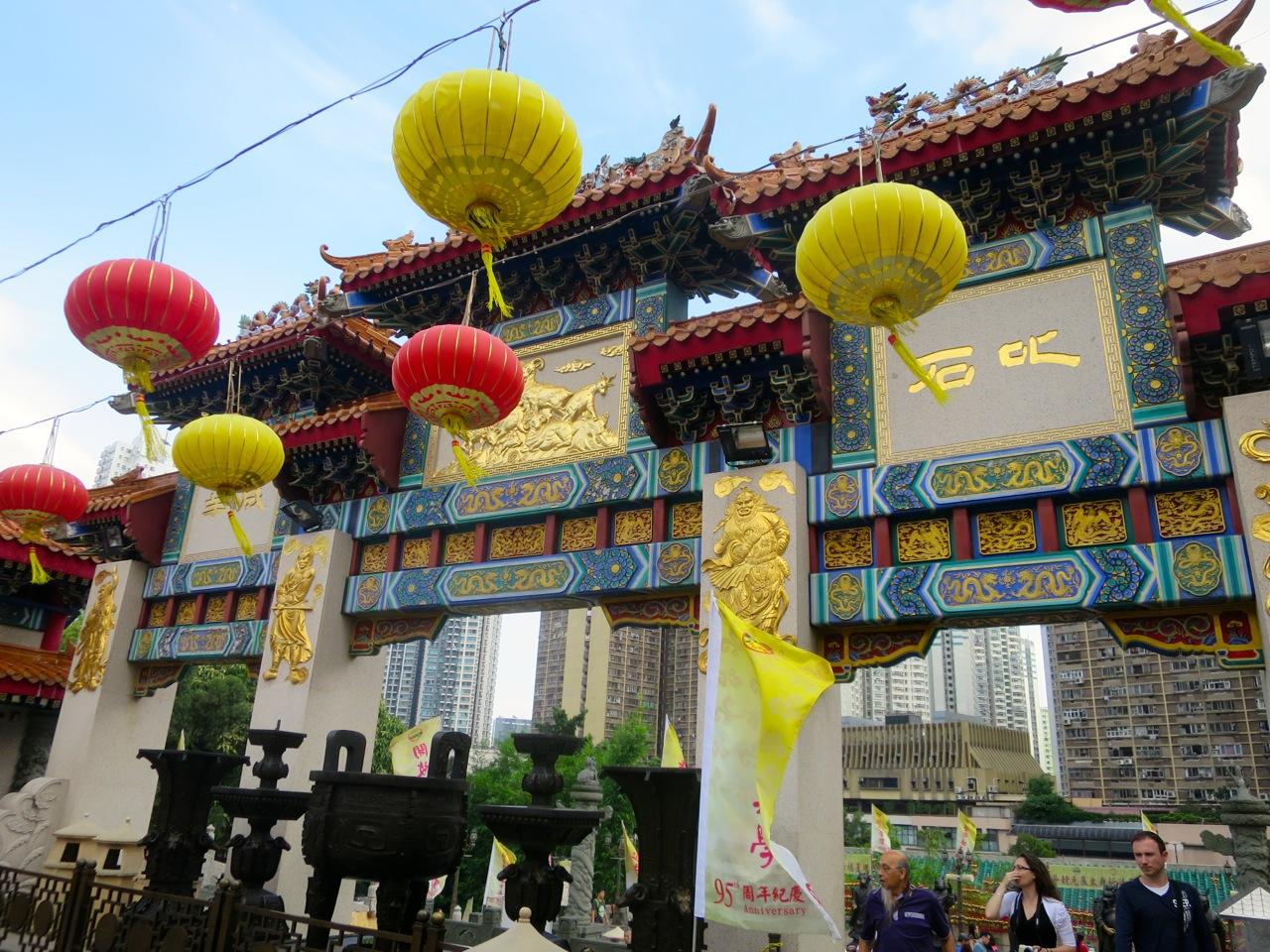 Hong Kong 2 06