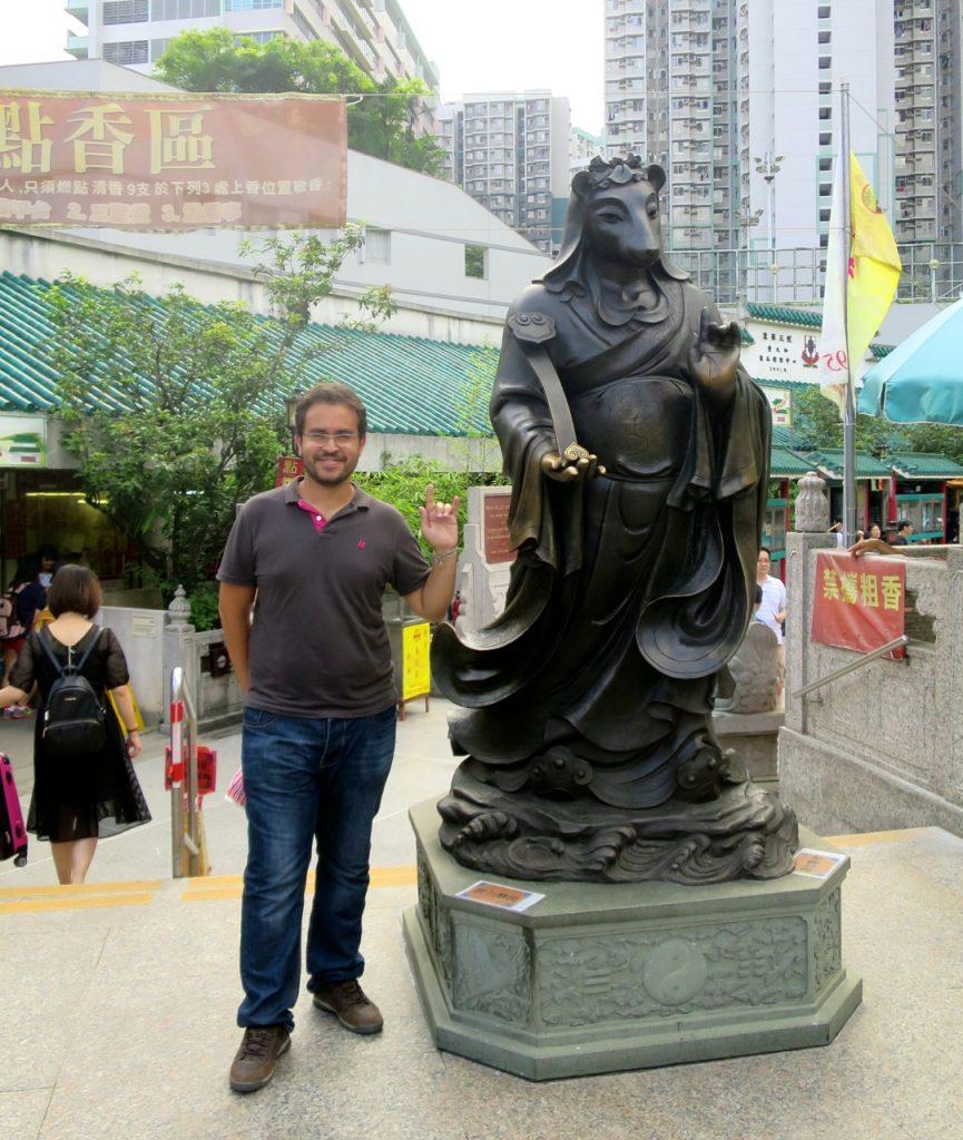 Hong Kong 2 08