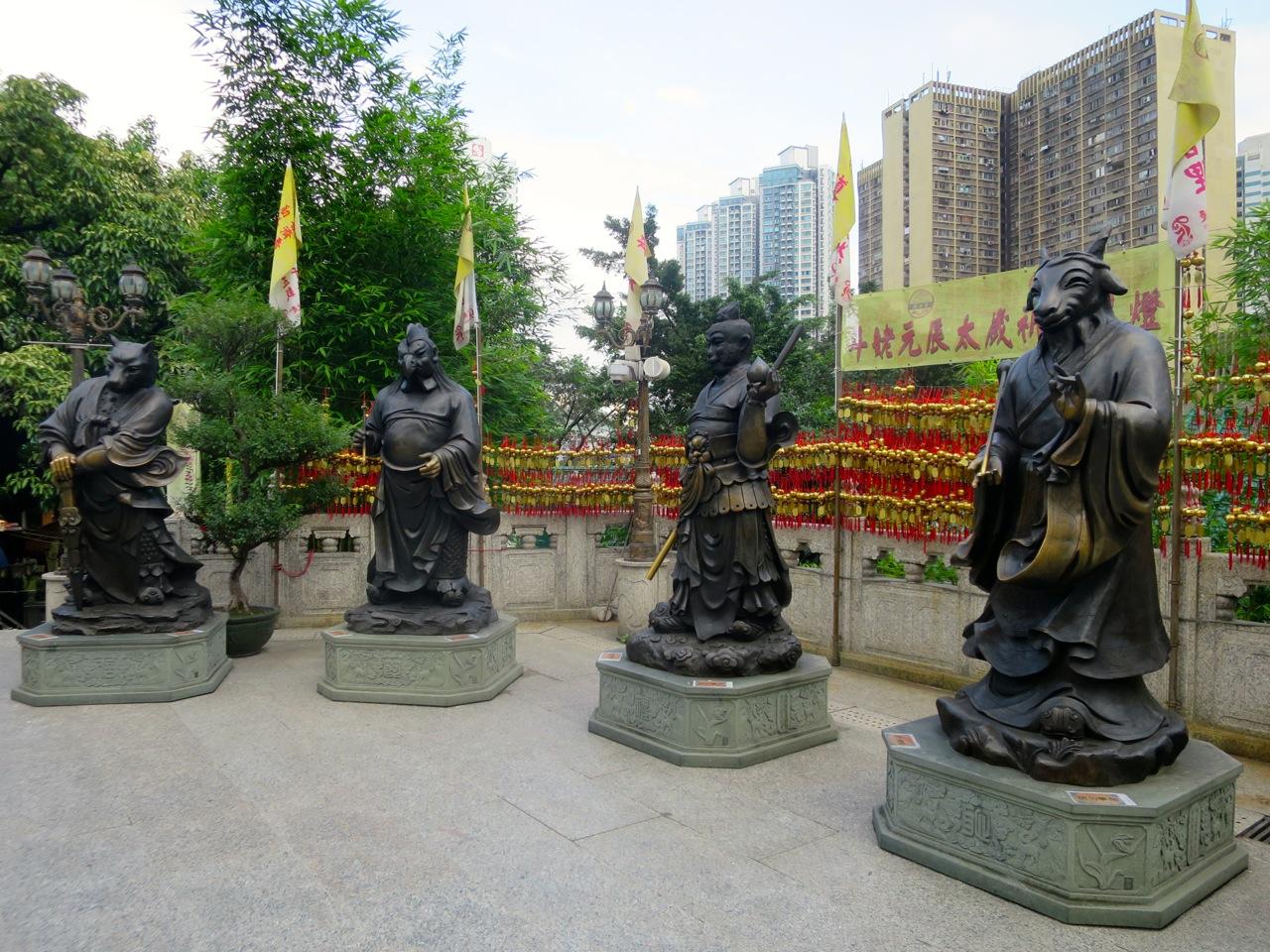 Hong Kong 2 09