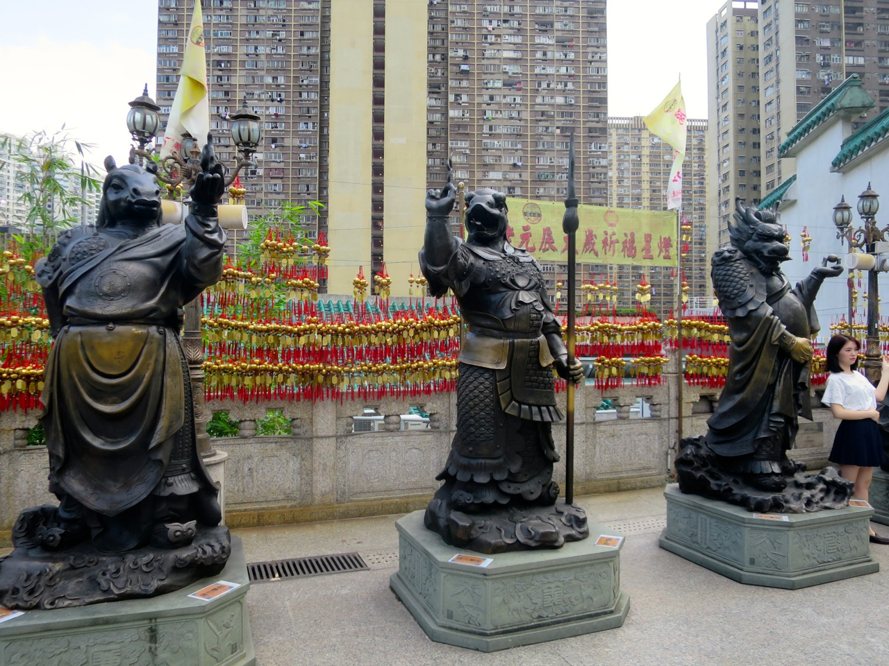 Hong Kong 2 10