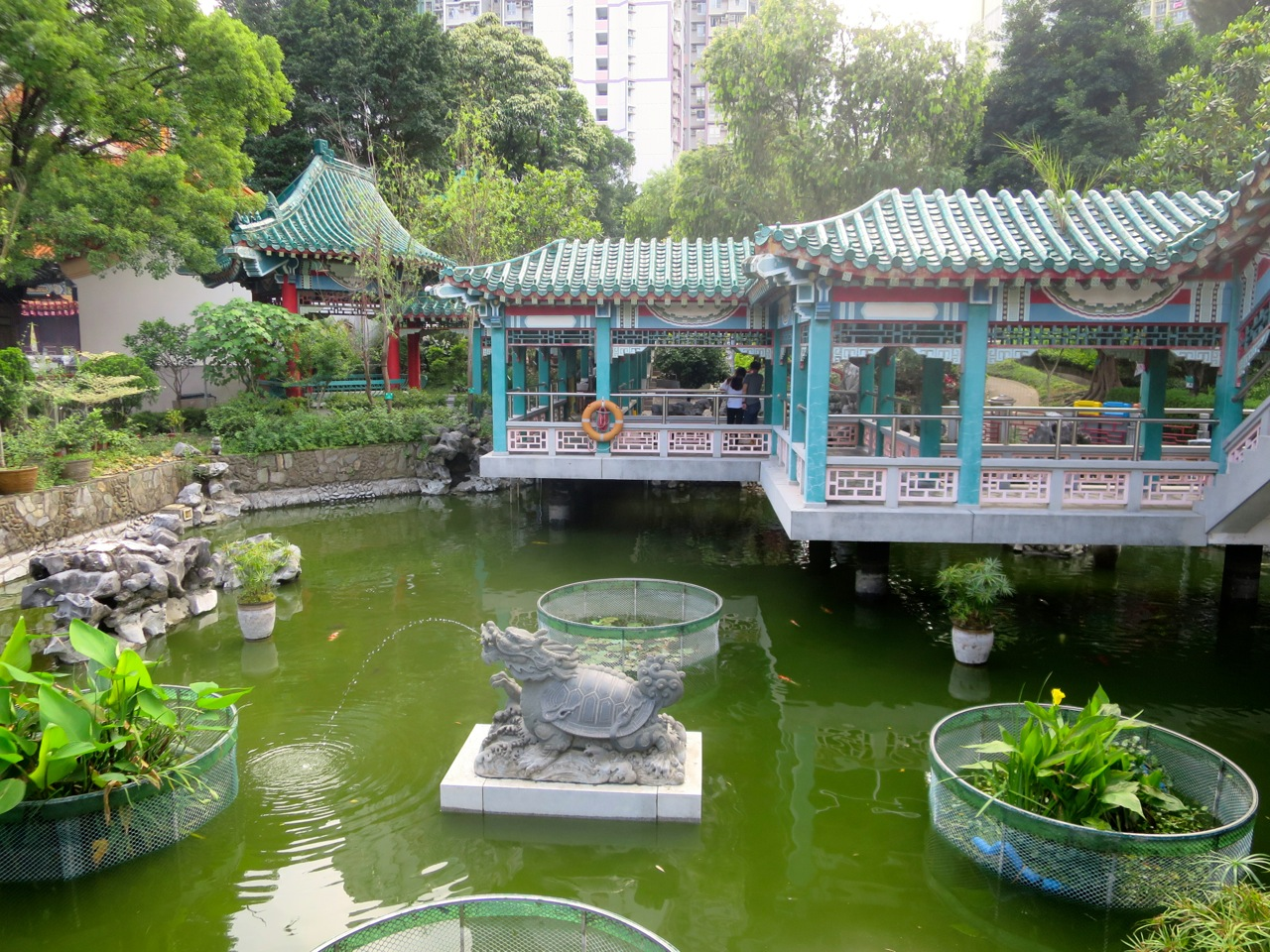 Hong Kong 2 17