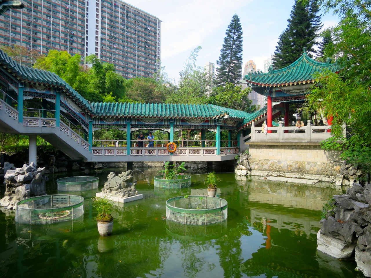 Hong Kong 2 18