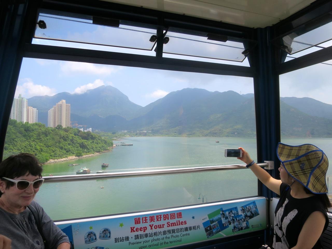Hong Kong 3 06