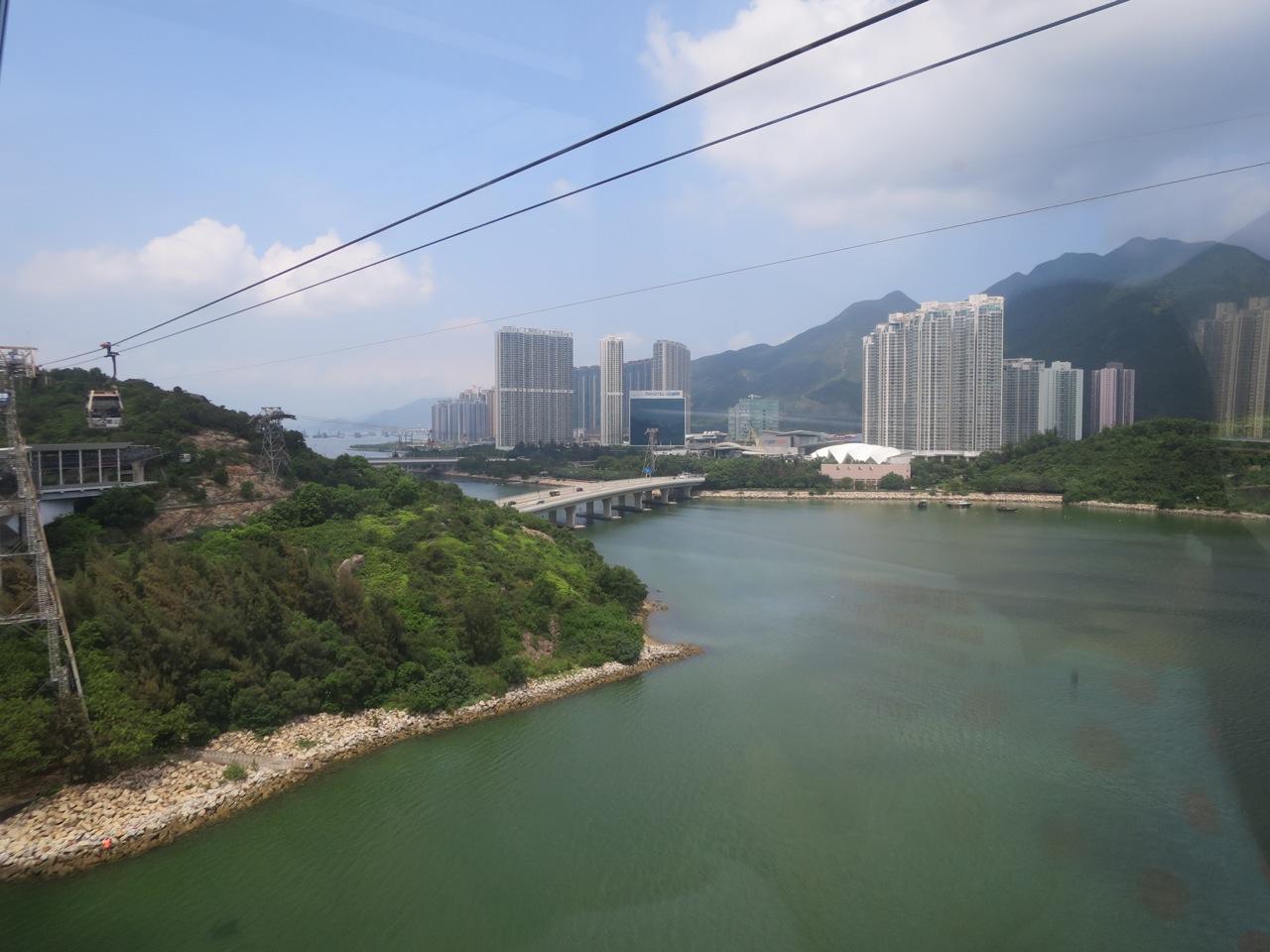 Hong Kong 3 08