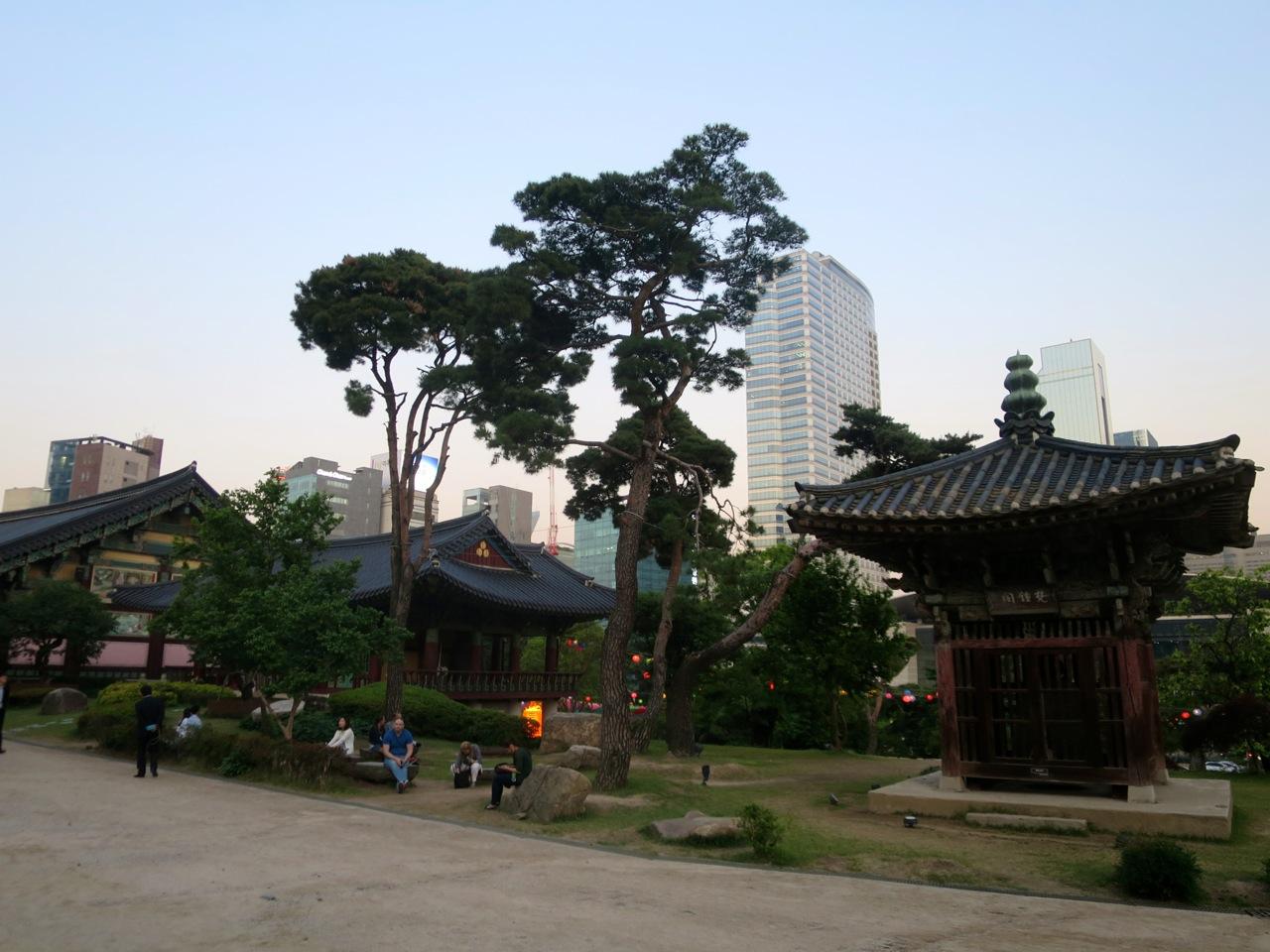 Templos budistas 1 01