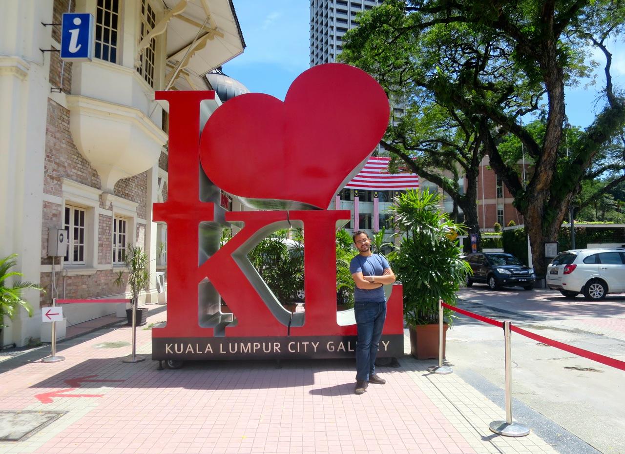 Kuala Lumpur 1 01