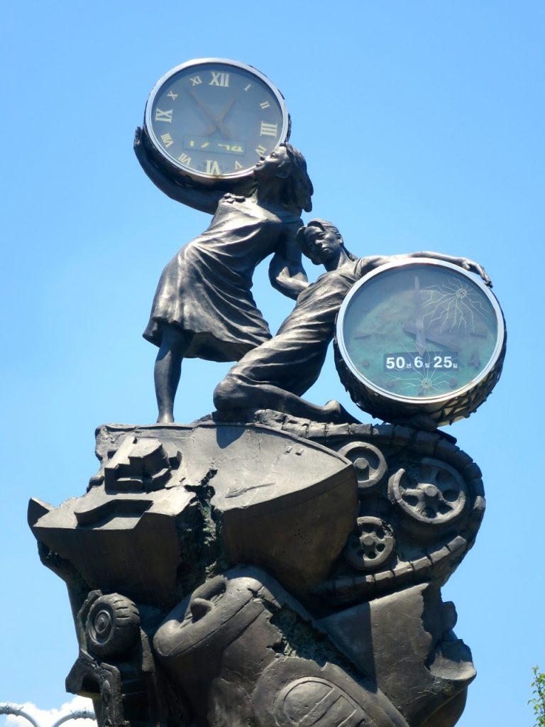 Memorial 1 06