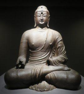 Templos budistas 1 02