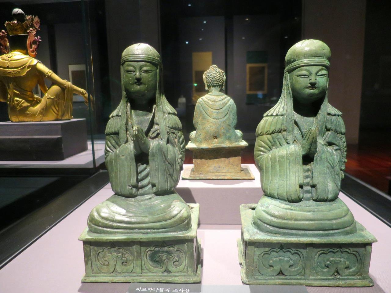 Templos budistas 1 04