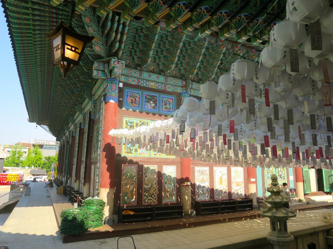 Templos budistas 1 05