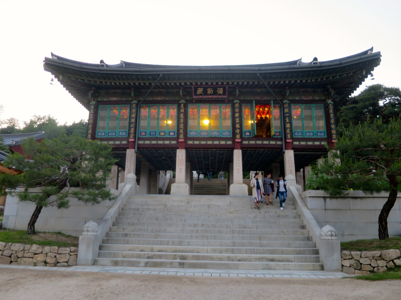 Templos budistas 1 06
