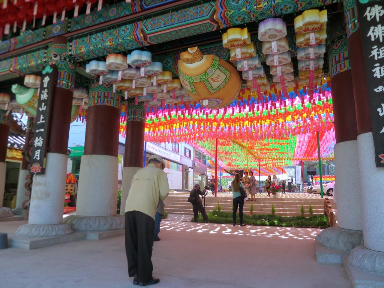 Templos budistas 1 08