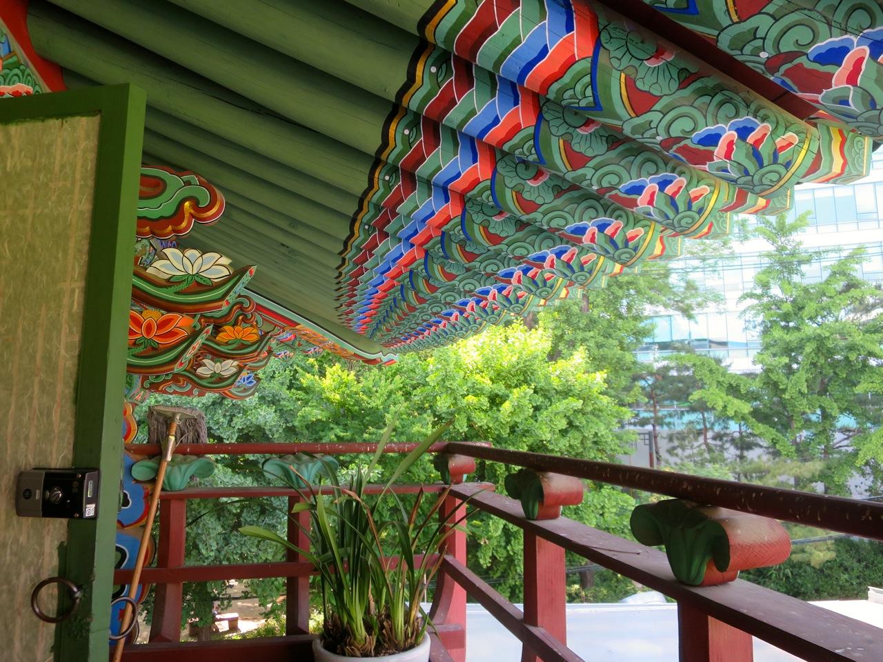Templos budistas 1 11