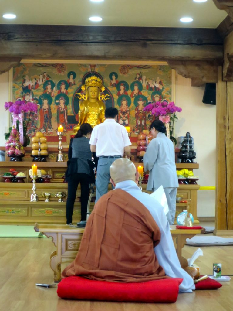 Templos budistas 1 13