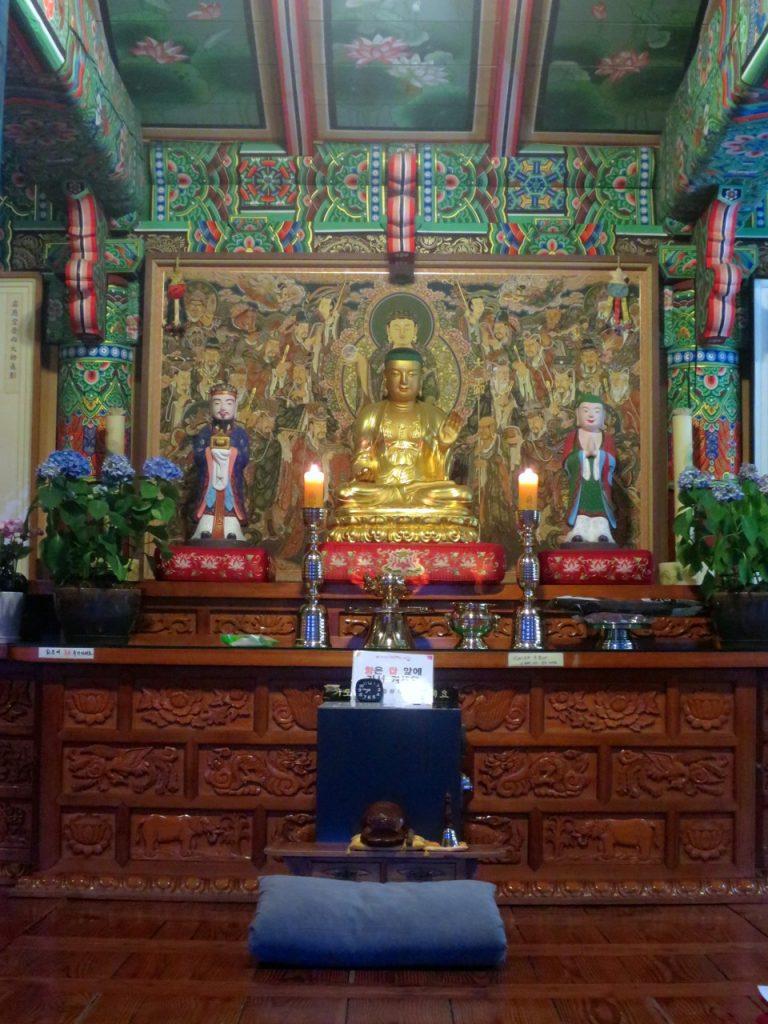 Templos budistas 1 17