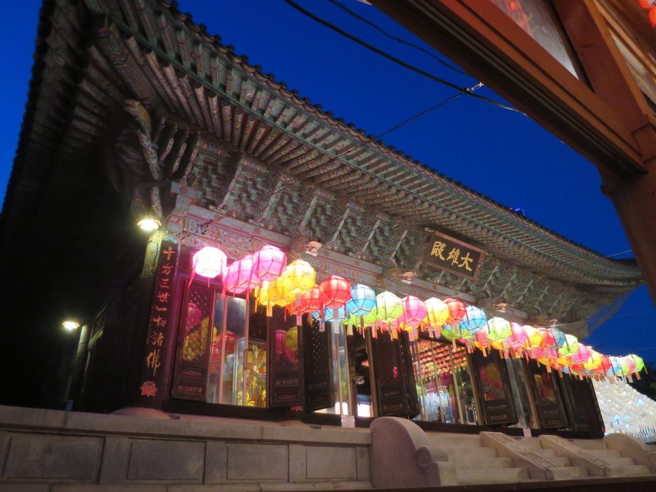 Templos budistas 1 19