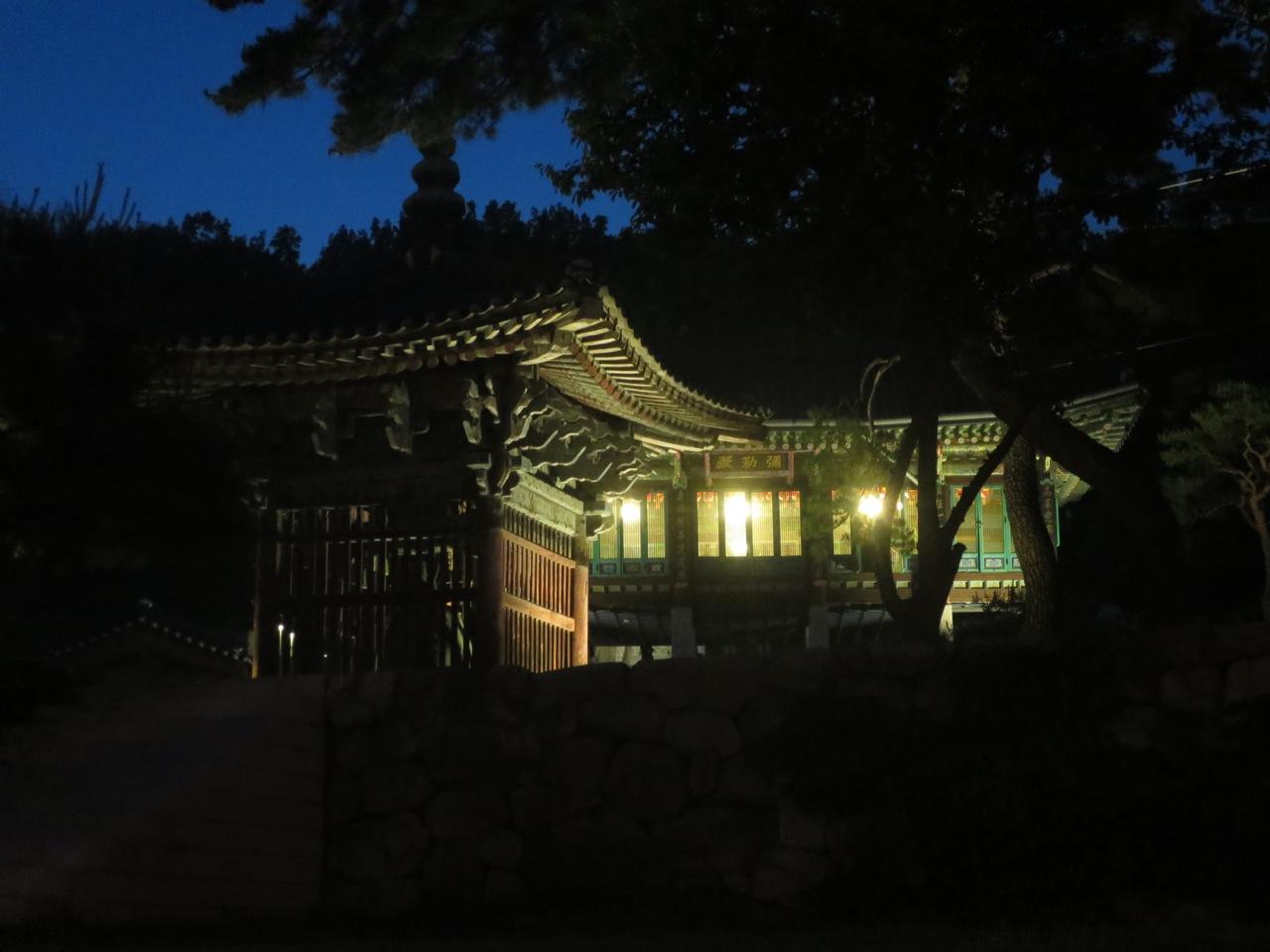 Templos budistas 1 23