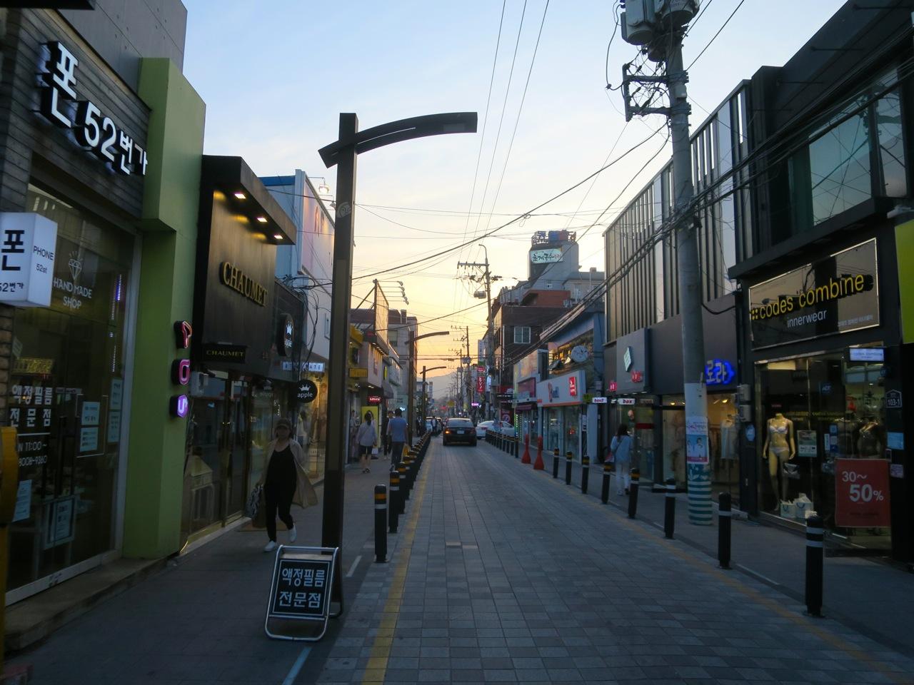 Gyeongju 1 02
