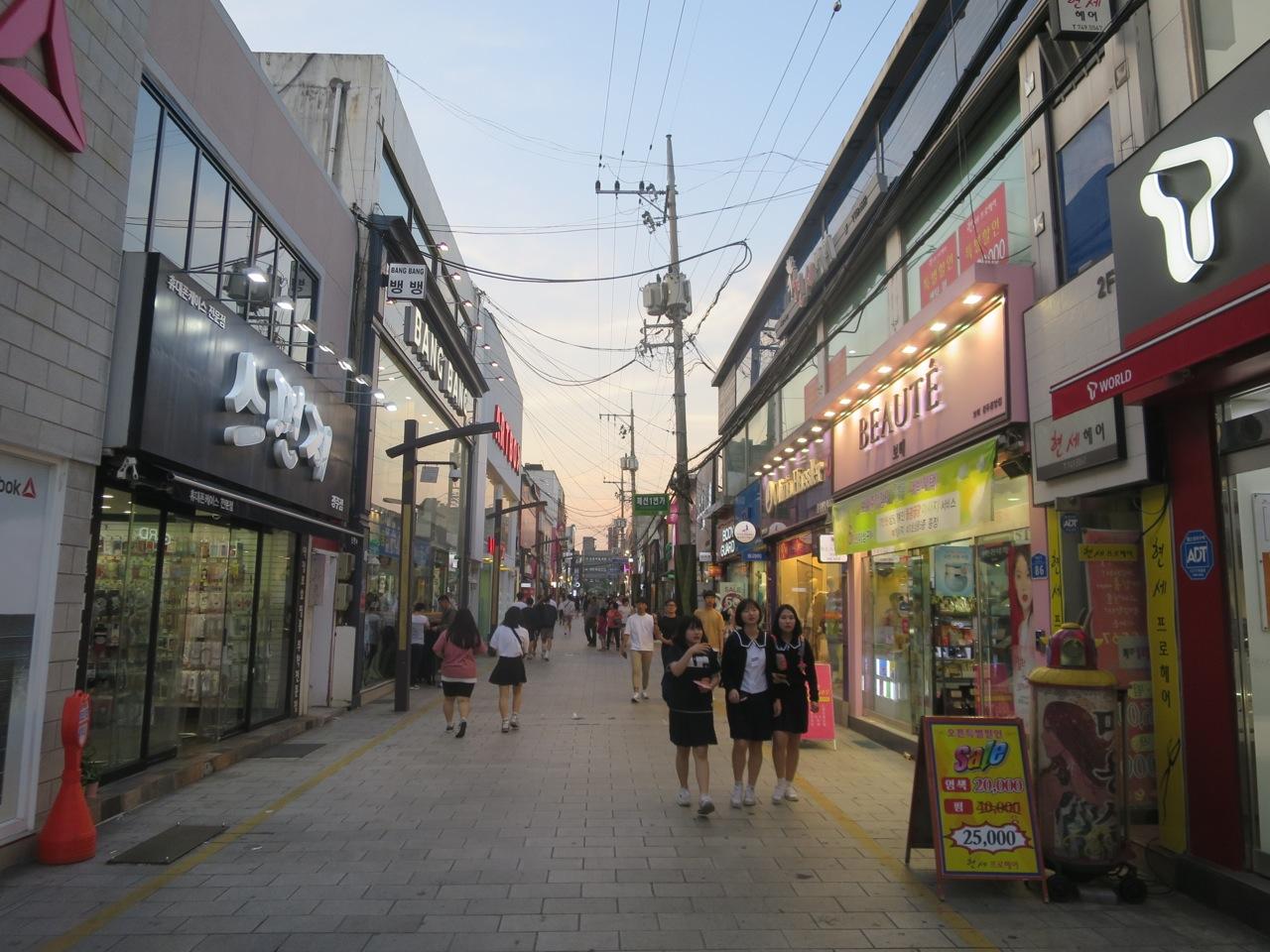 Gyeongju 1 03