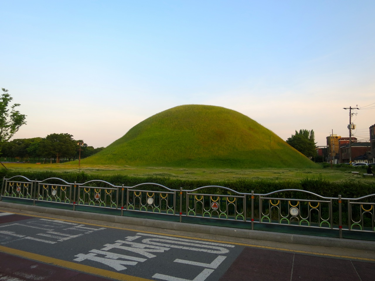 Gyeongju 1 04
