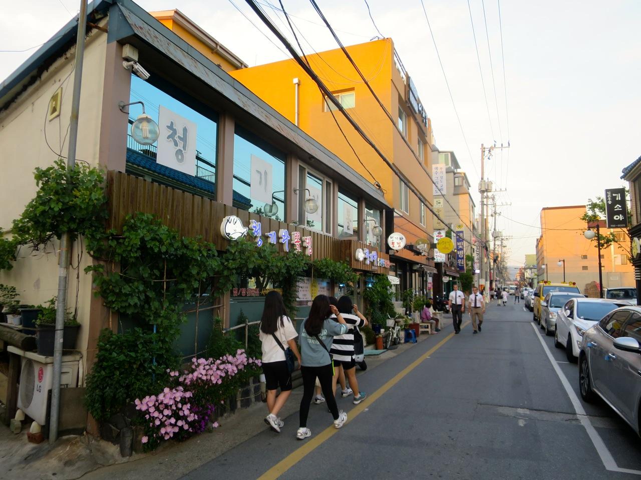 Gyeongju 1 05
