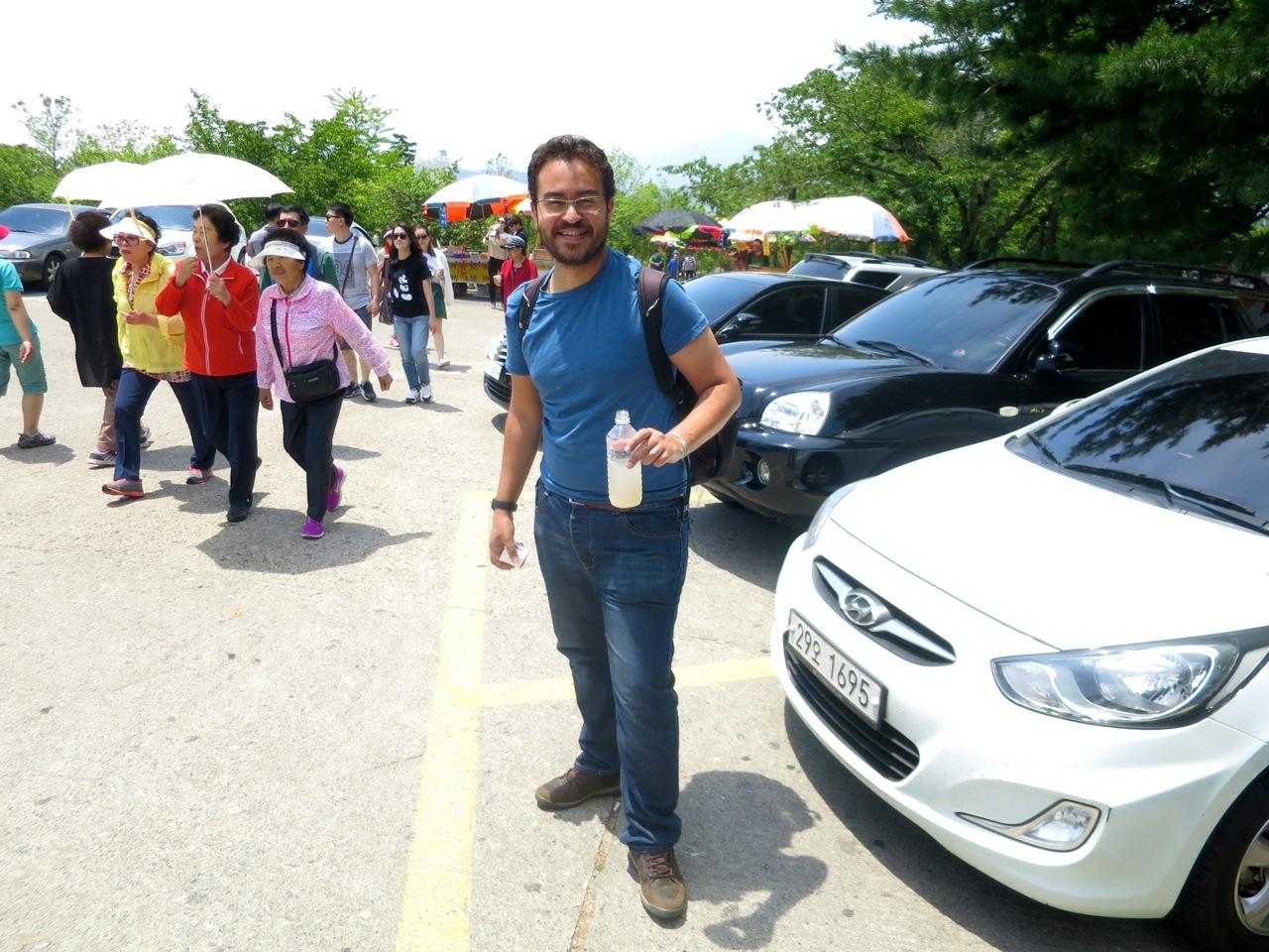 Gyeongju 1 07