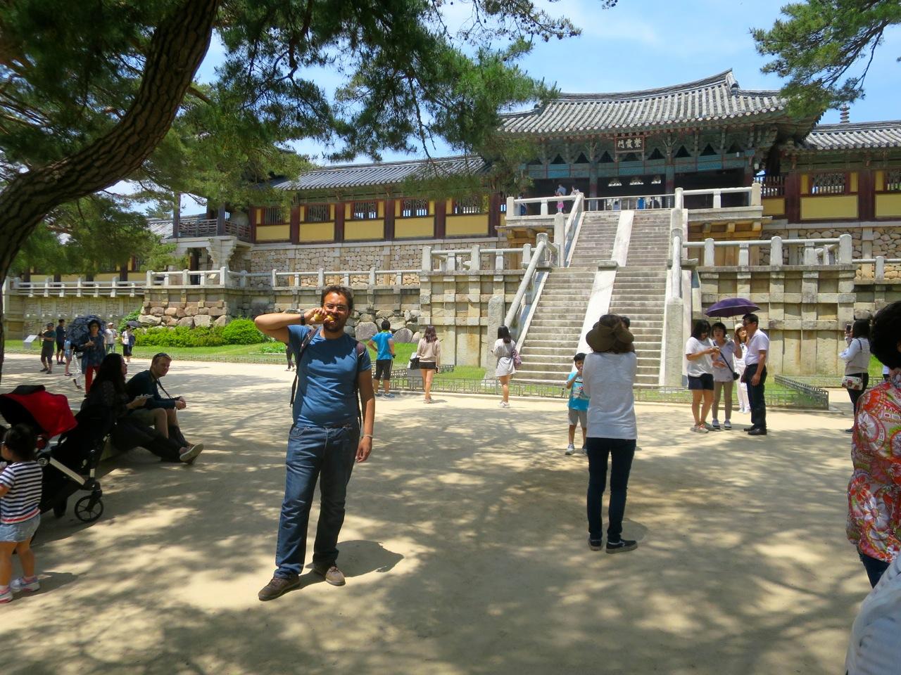 Gyeongju 1 09