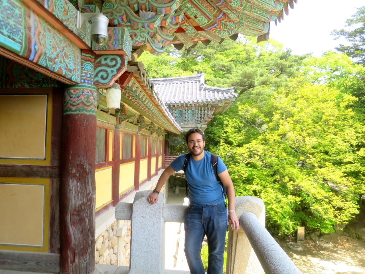 Gyeongju 1 10