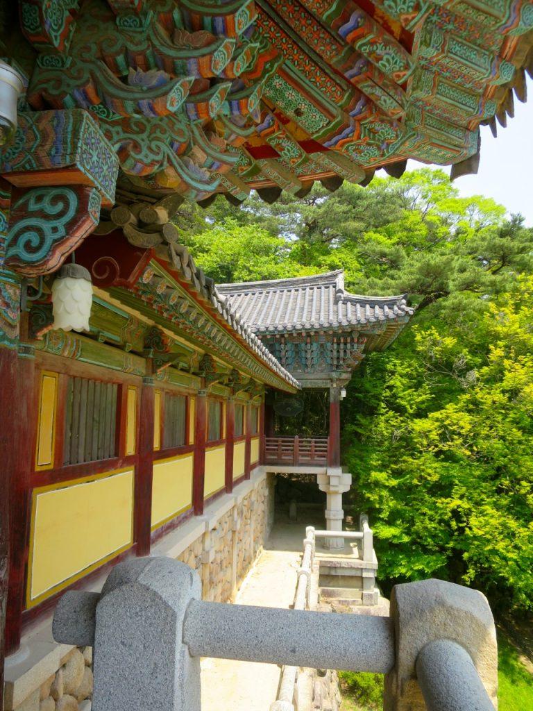 Gyeongju 1 12