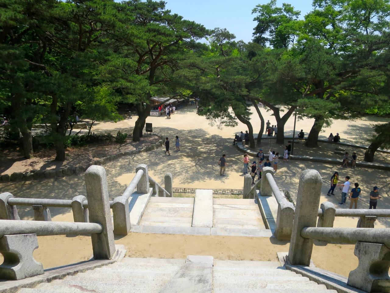 Gyeongju 1 13