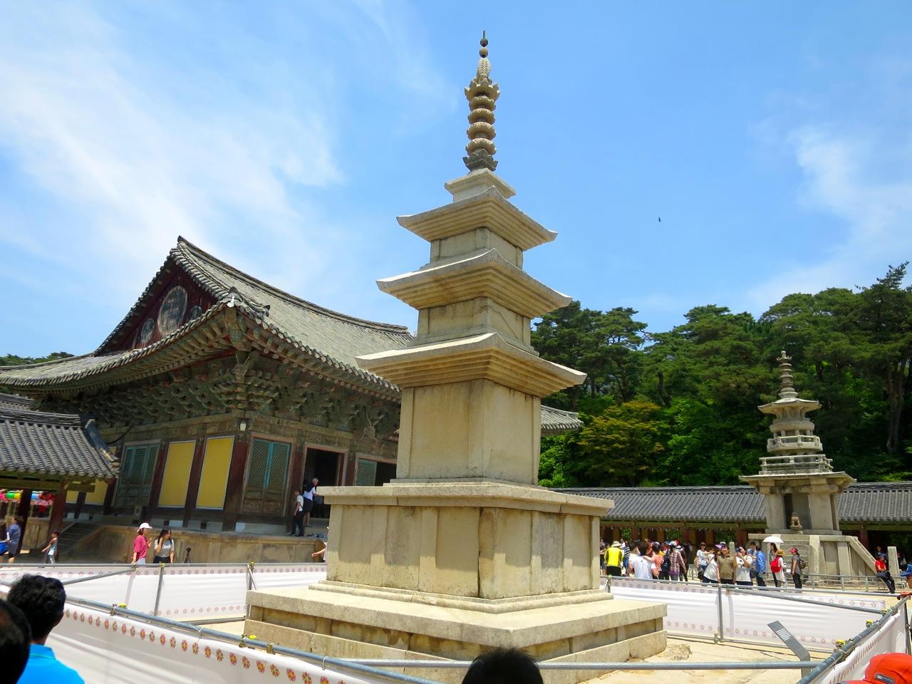 Gyeongju 1 14