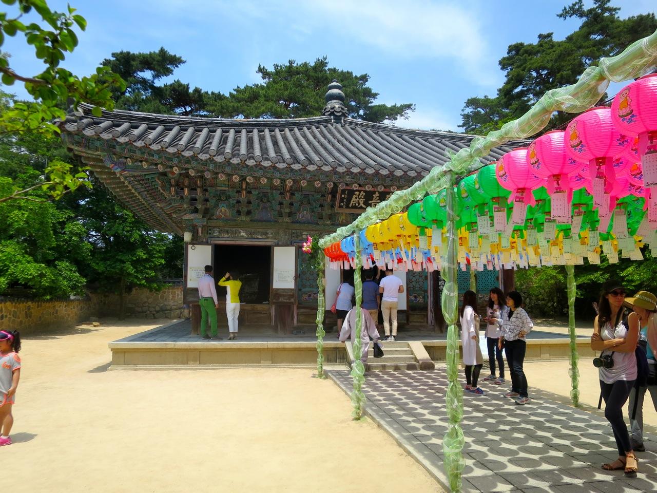 Gyeongju 1 18