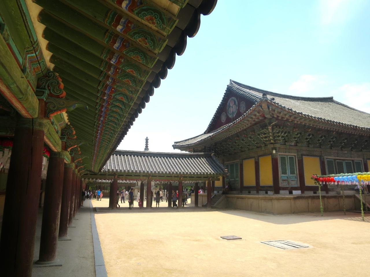 Gyeongju 1 19
